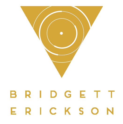 Bridgett Erickson